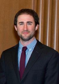 Sam Jacobson