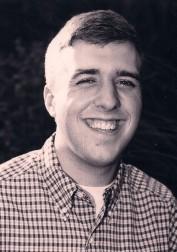 Jake Klonoski