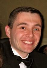 Jesse Birbach
