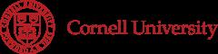 1280px-Cornell_University_logo.svg